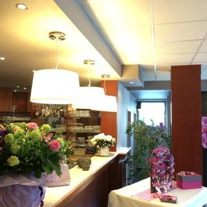 L'Orchidée - Restaurant
