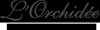 L'Orchidée - Restaurant | Traiteur | Banquets